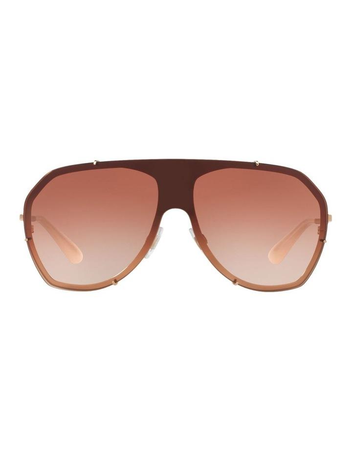 DG2162 400480 Sunglasses image 1