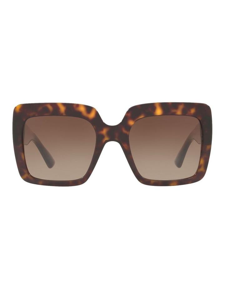 DG4310 405030 Sunglasses image 1