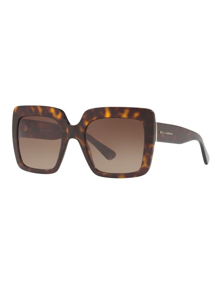 DG4310 405030 Sunglasses image 2