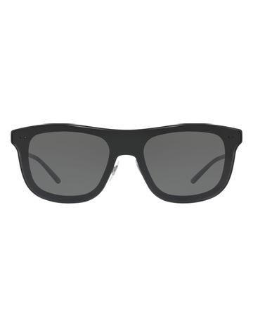 a9b7c64a44a Dolce   Gabbana DG2174 Sunglasses