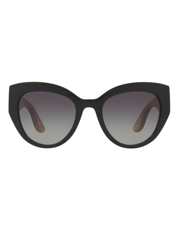DG4278 390847 Sunglasses image 1