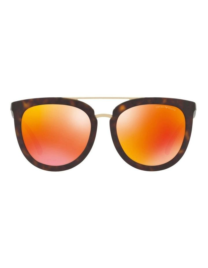 EA4096D 405795 Sunglasses image 2