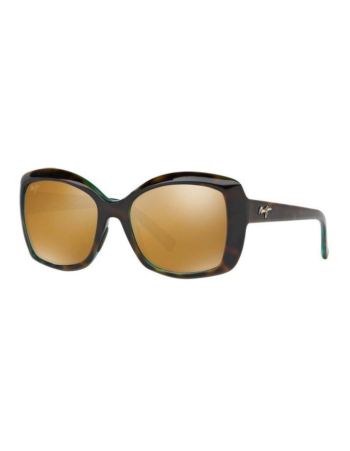 MJ H735 397919 Polarised Sunglasses image 1