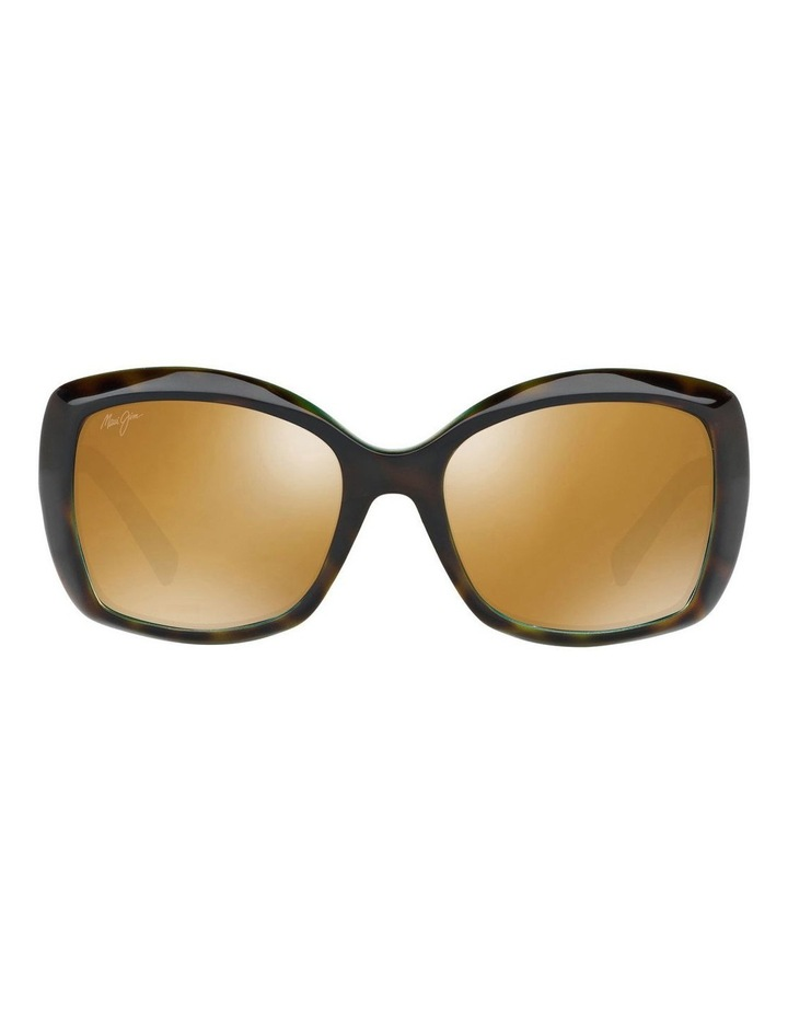 MJ H735 397919 Polarised Sunglasses image 1