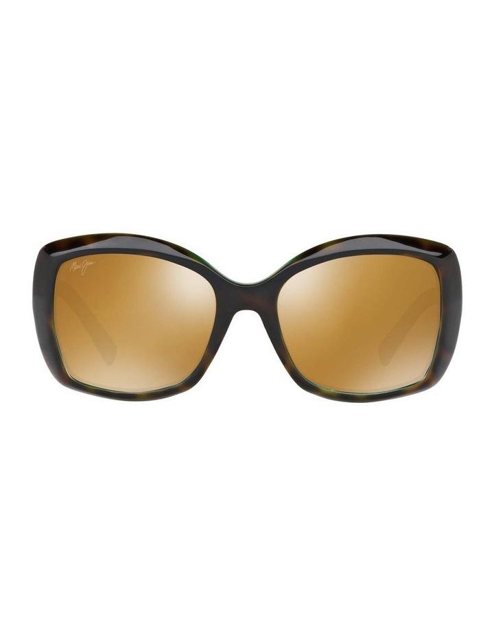 MJ H735 397919 Polarised Sunglasses image 2