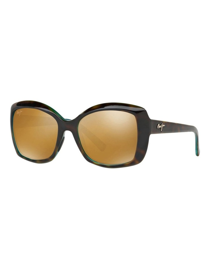 MJ H735 397919 Polarised Sunglasses image 2