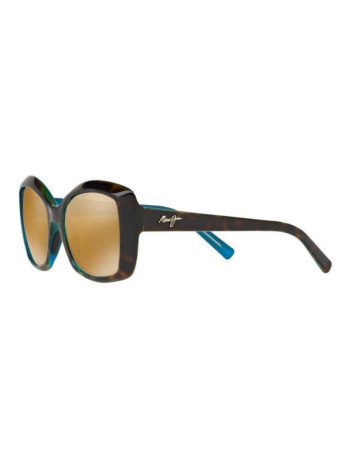 MJ H735 397919 Polarised Sunglasses image 3