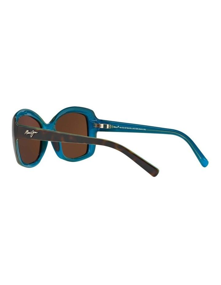 MJ H735 397919 Polarised Sunglasses image 5