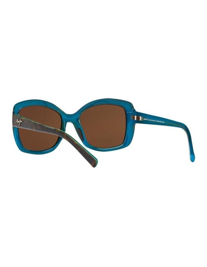 MJ H735 397919 Polarised Sunglasses image 6