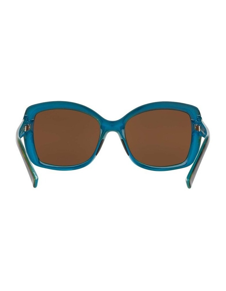 MJ H735 397919 Polarised Sunglasses image 7