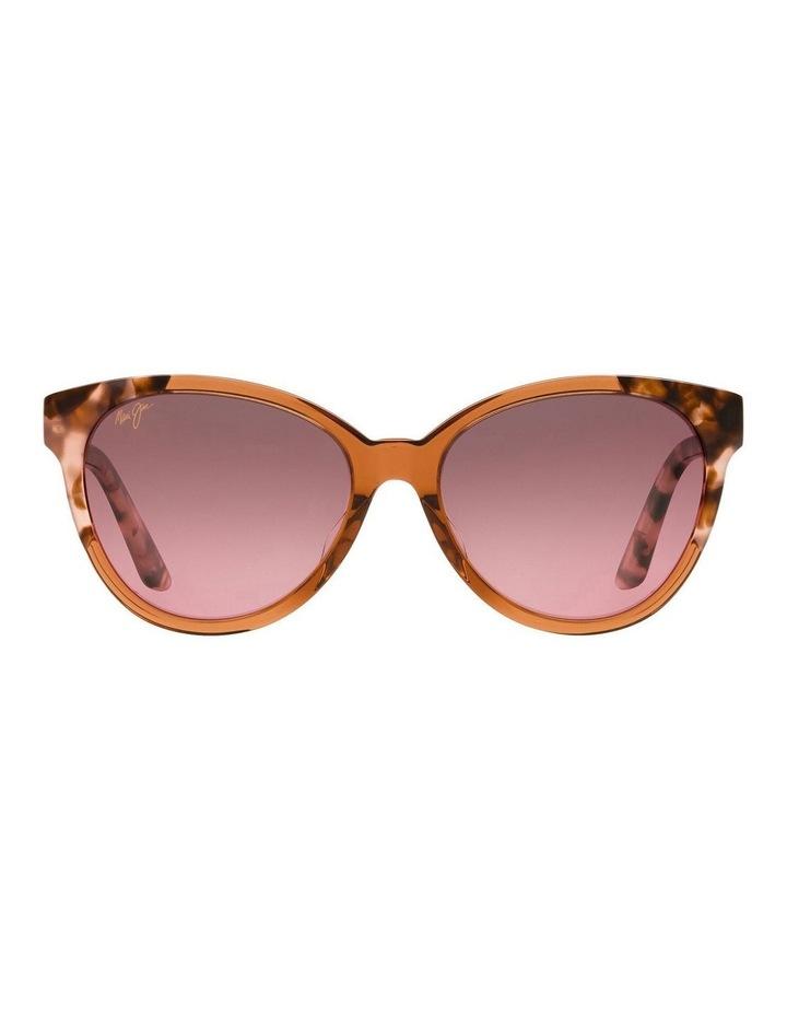 Sunshine 402852 Polarised Sunglasses image 1