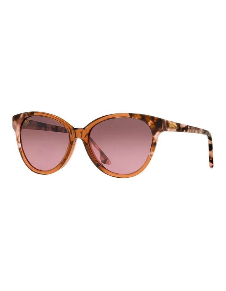 Sunshine 402852 Polarised Sunglasses image 2