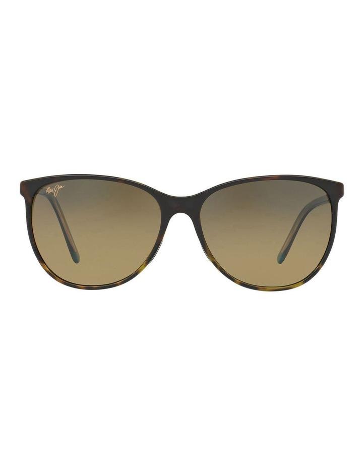 Ocean 399499 Polarised Sunglasses image 1