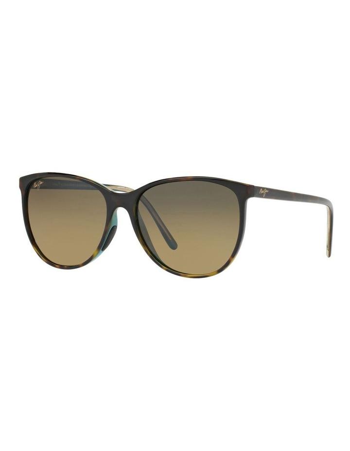 Ocean 399499 Polarised Sunglasses image 2