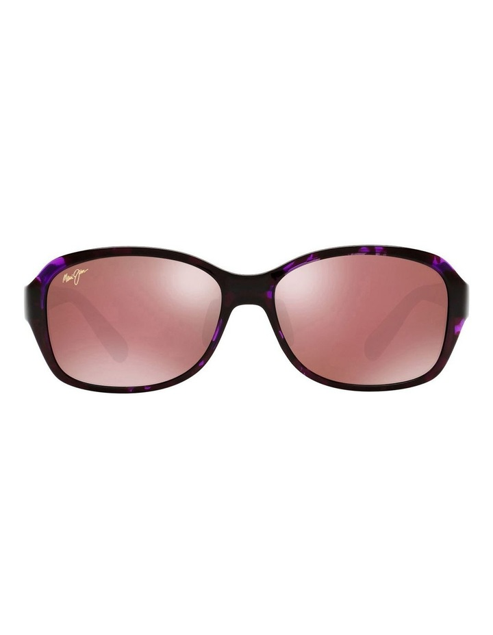 Koki Beach 387351 Polarised Sunglasses image 1