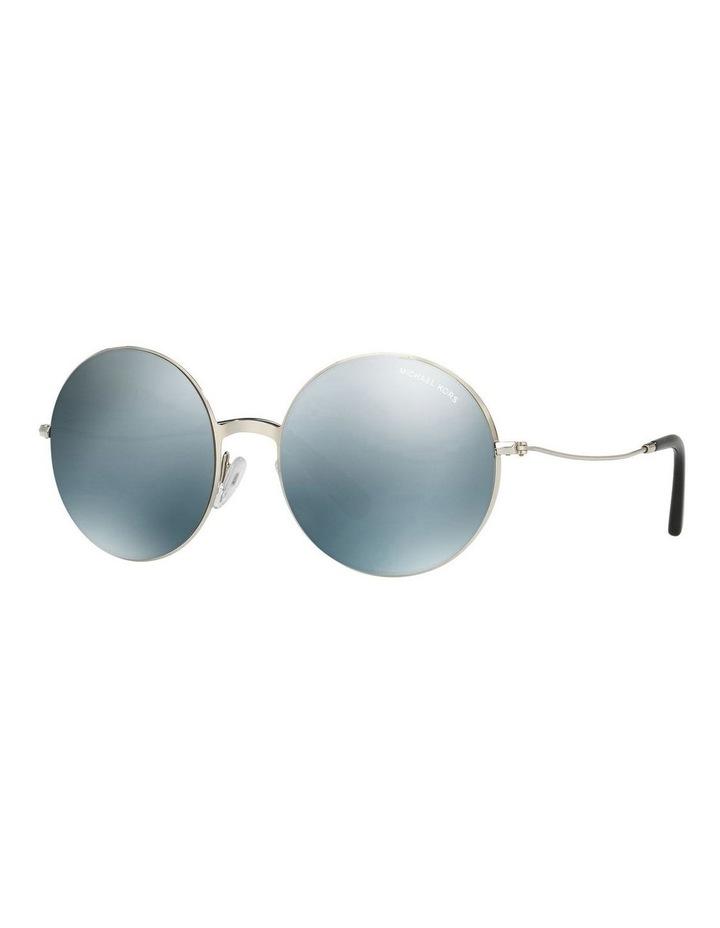 MK5017 390927 Sunglasses image 2