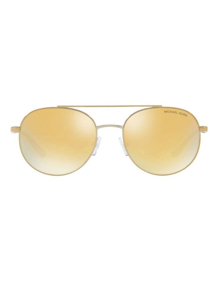 MK1021 404372 Sunglasses image 1