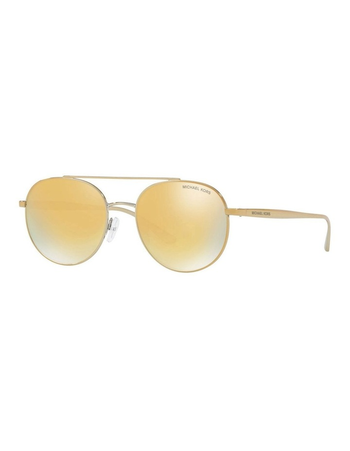 MK1021 404372 Sunglasses image 2
