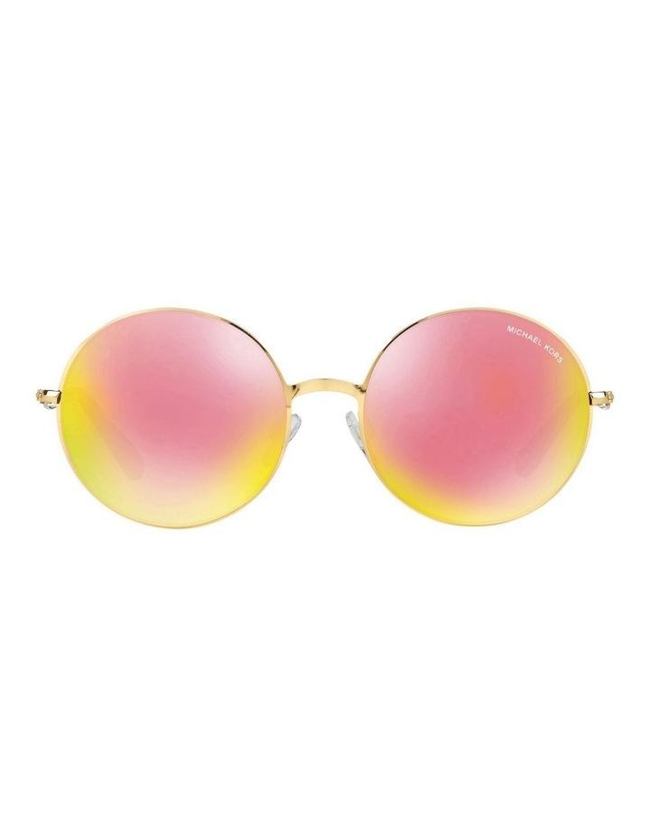 MK5017 390928 Sunglasses image 1
