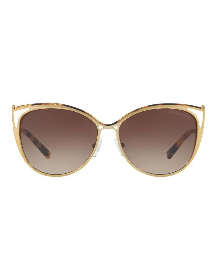 MK1020 404370 Sunglasses image 1