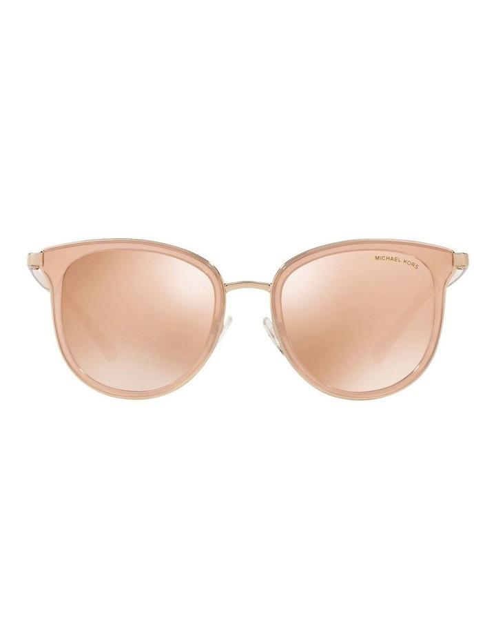 MK1010 395969 Sunglasses image 1