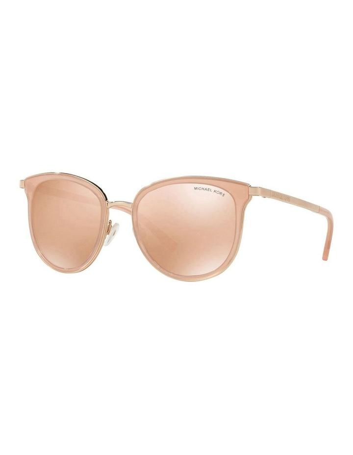 MK1010 395969 Sunglasses image 2