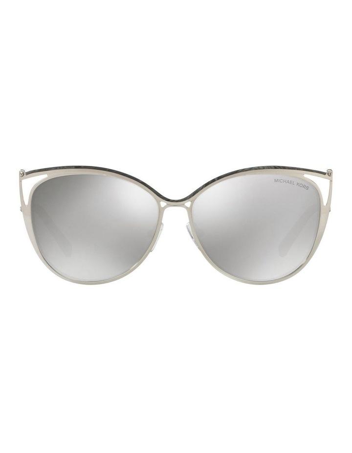 MK1020 404118 Sunglasses image 1
