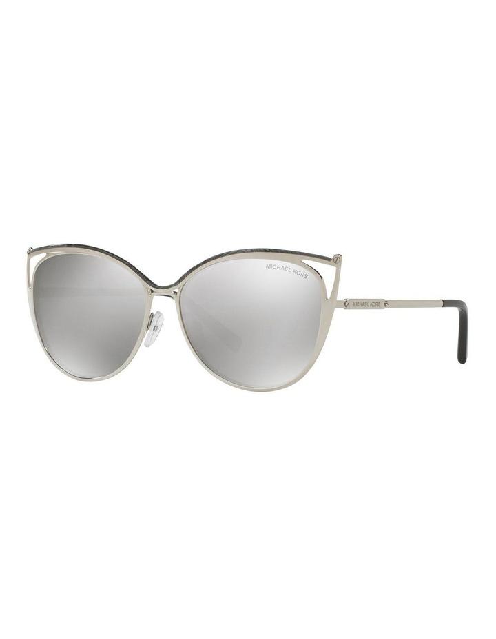 MK1020 404118 Sunglasses image 2