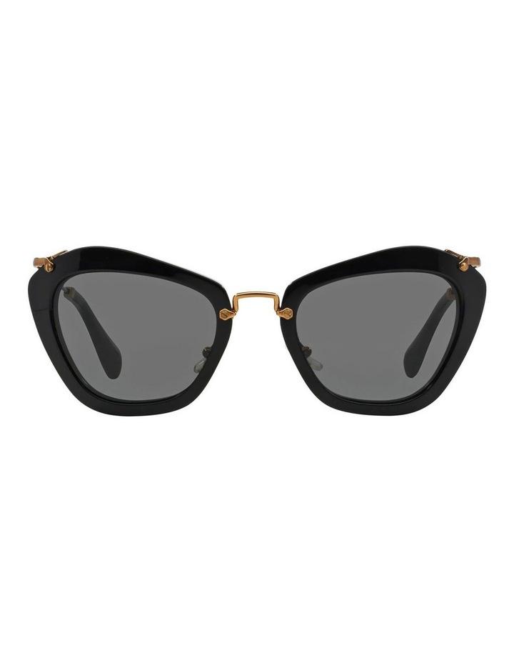 MU 10NS 345214 Sunglasses image 1