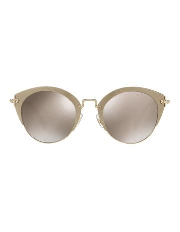 1f05ab2313 Miu MiuMU 53RS Sunglasses. Miu Miu MU 53RS Sunglasses. price