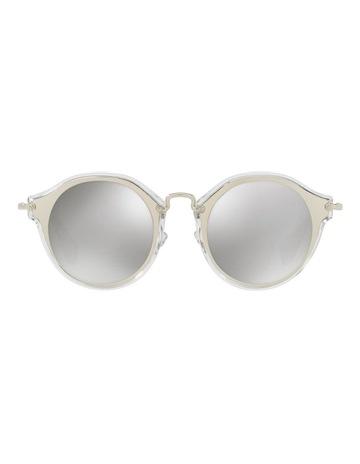 224f3c3a20 Miu MiuMU 51SS Sunglasses. Miu Miu MU 51SS Sunglasses. price