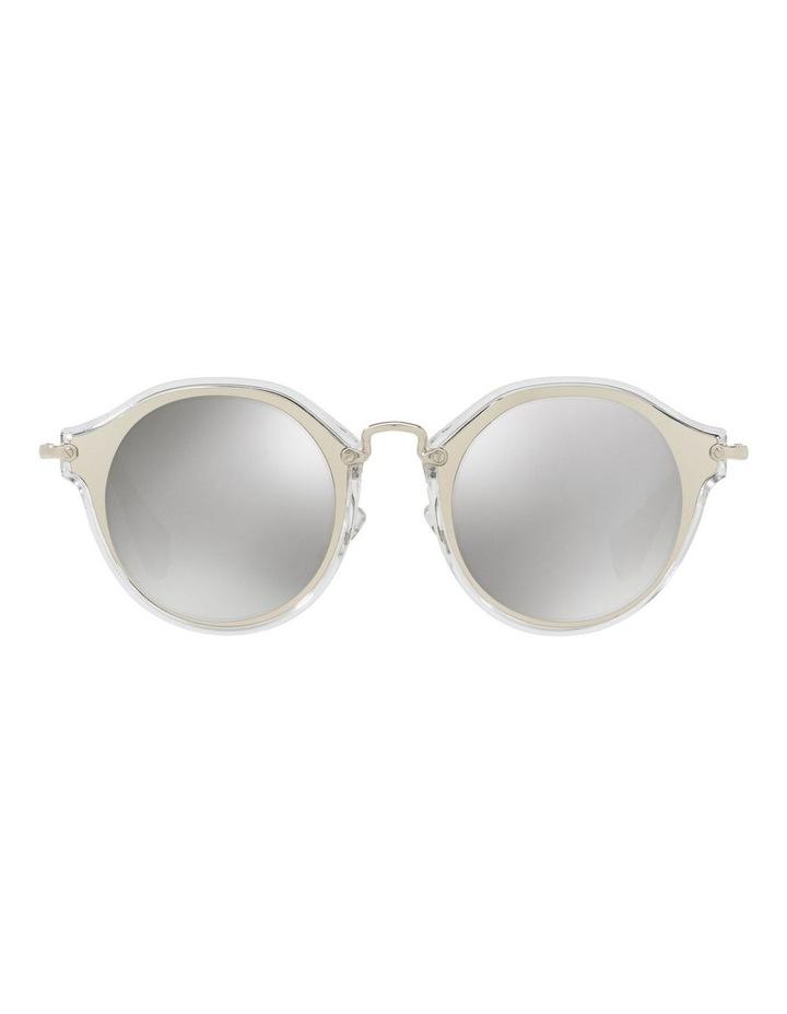 MU 51SS 400526 Sunglasses image 1