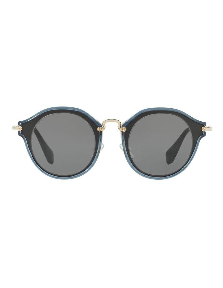 MU 51SS 400524 Sunglasses image 1