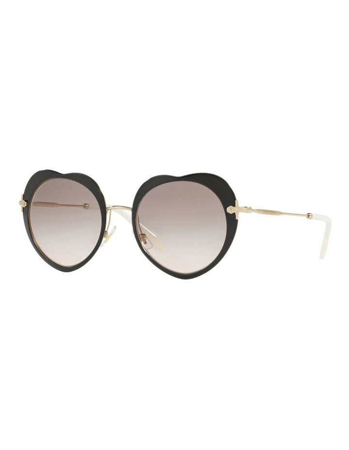 MU 54RS 396585 Sunglasses image 2