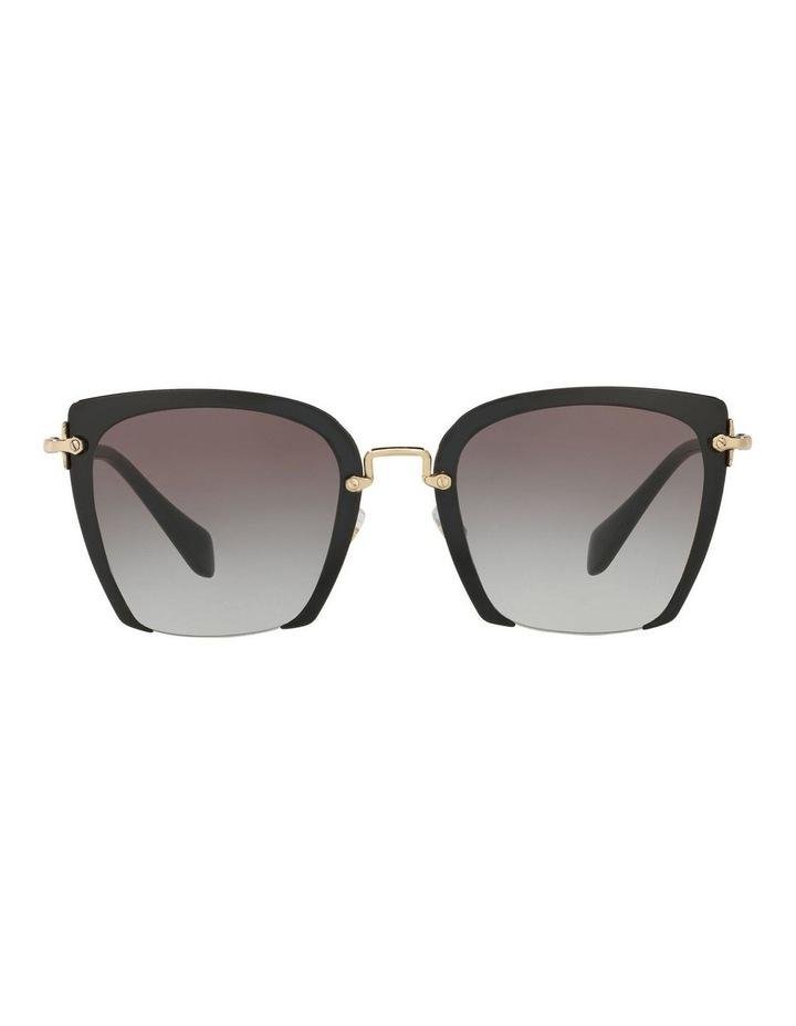 MU 52RS 390934 Sunglasses image 1