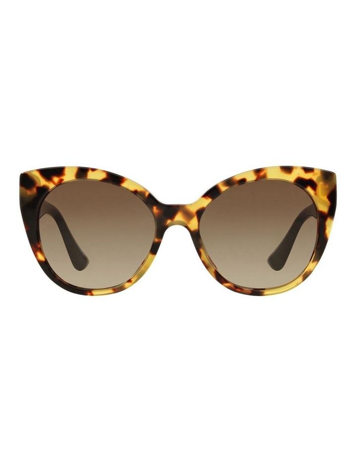 MU 07RSA 385949 Sunglasses image 1