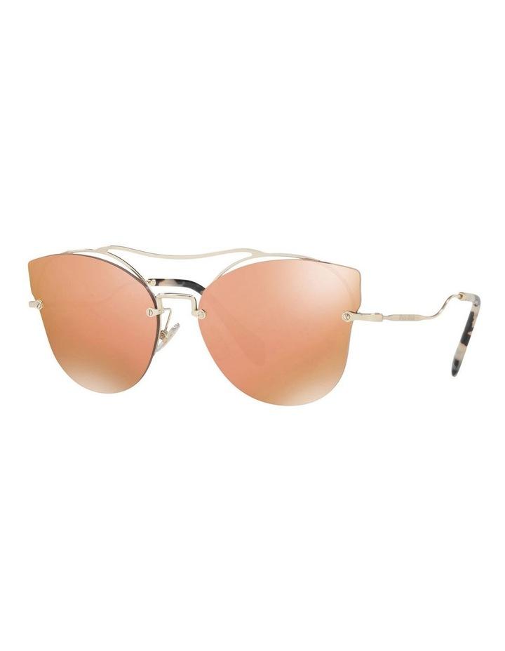 MU 52SS 404591 Sunglasses image 2