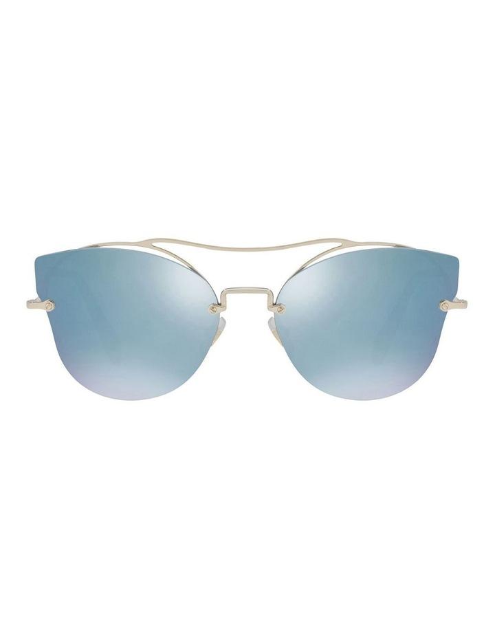 MU 52SS 404590 Sunglasses image 1