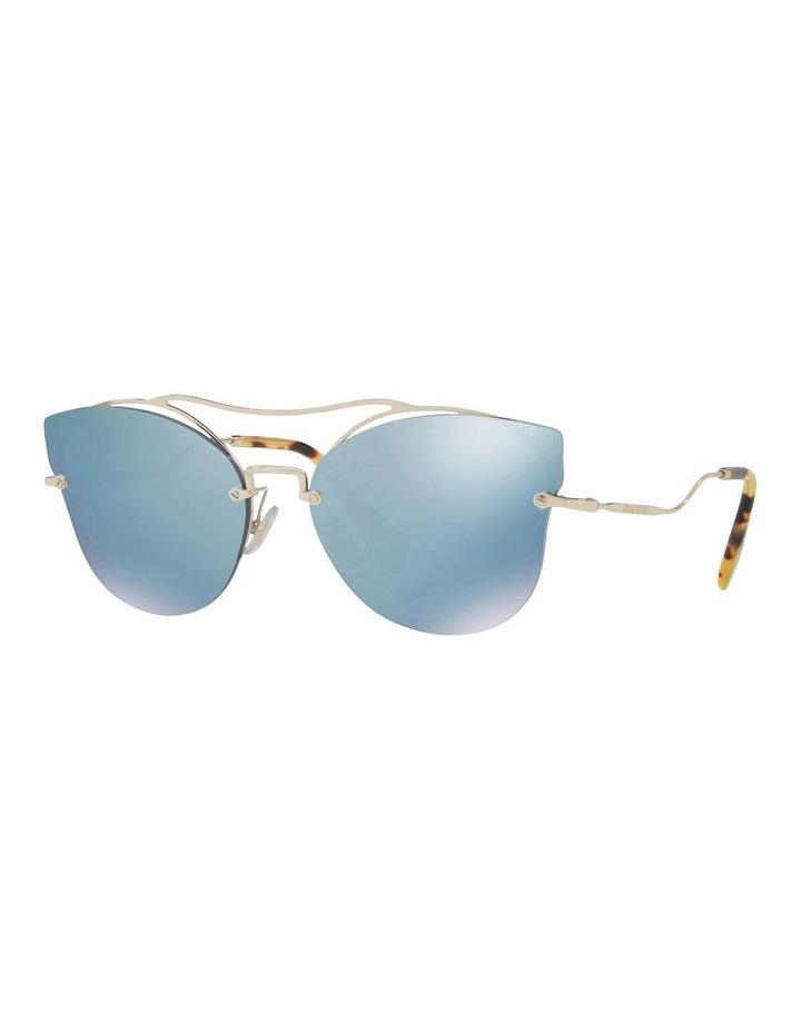 MU 52SS 404590 Sunglasses image 2