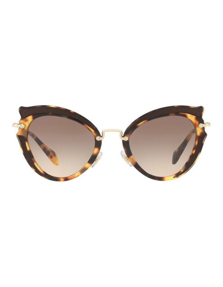 MU 05SS 404587 Sunglasses image 1
