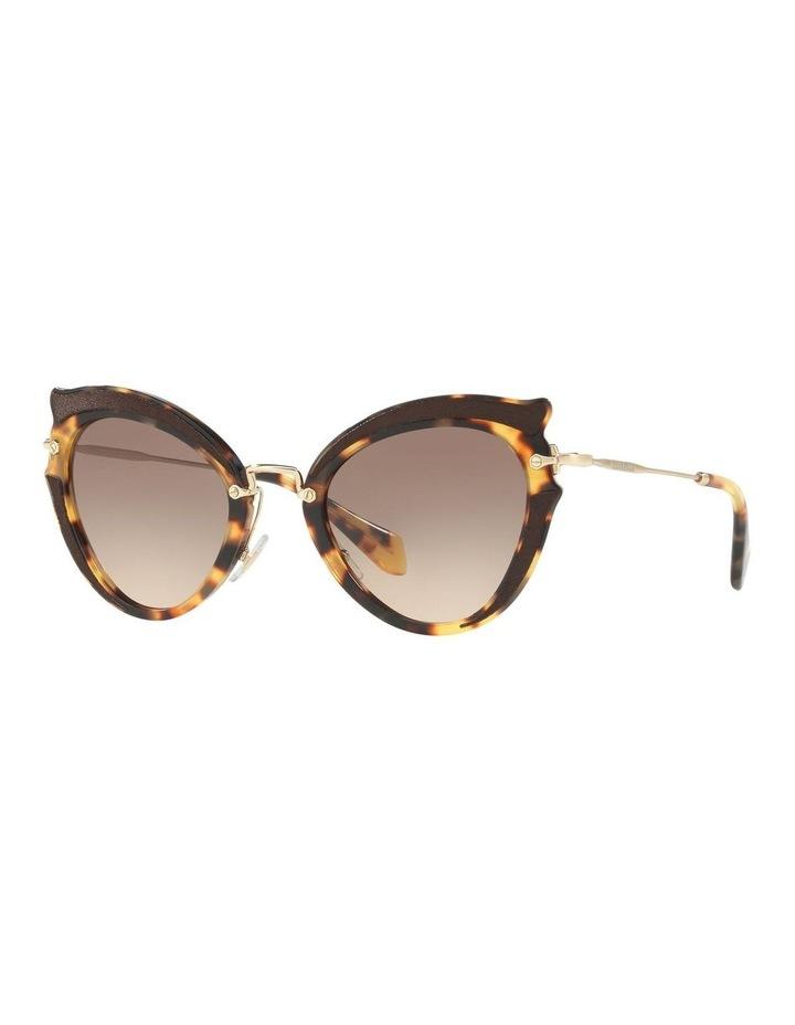 MU 05SS 404587 Sunglasses image 2