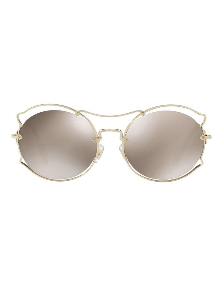 MU 50SS 400522 Sunglasses image 1