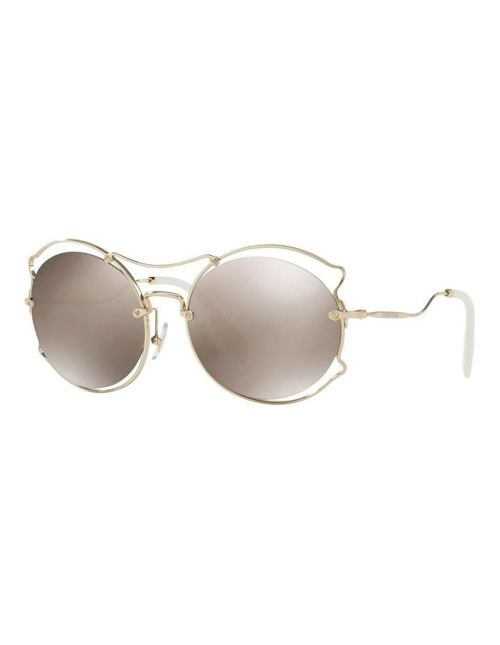 MU 50SS 400522 Sunglasses image 2
