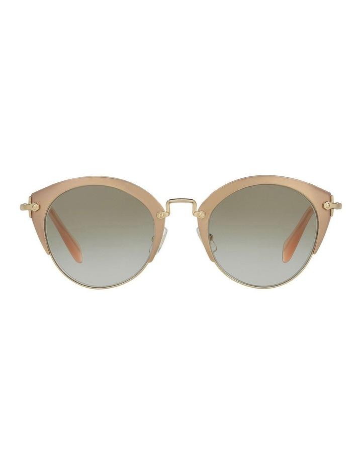 MU 53RS 390940 Sunglasses image 1