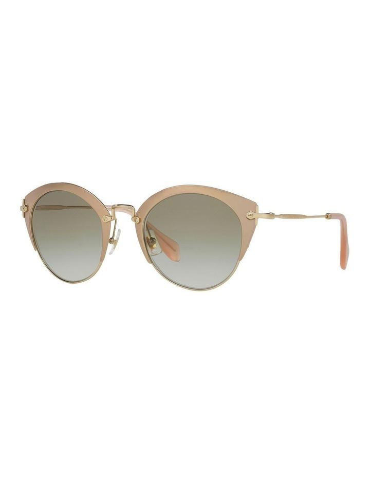 MU 53RS 390940 Sunglasses image 2