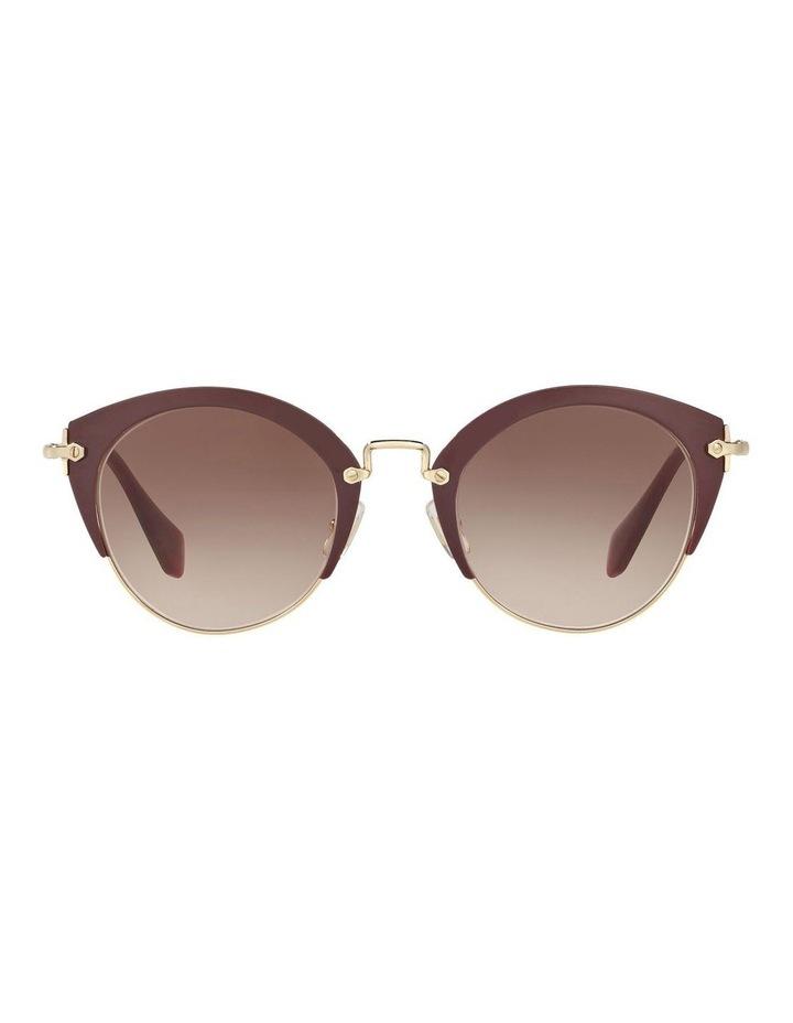 MU 53RS 390939 Sunglasses image 1