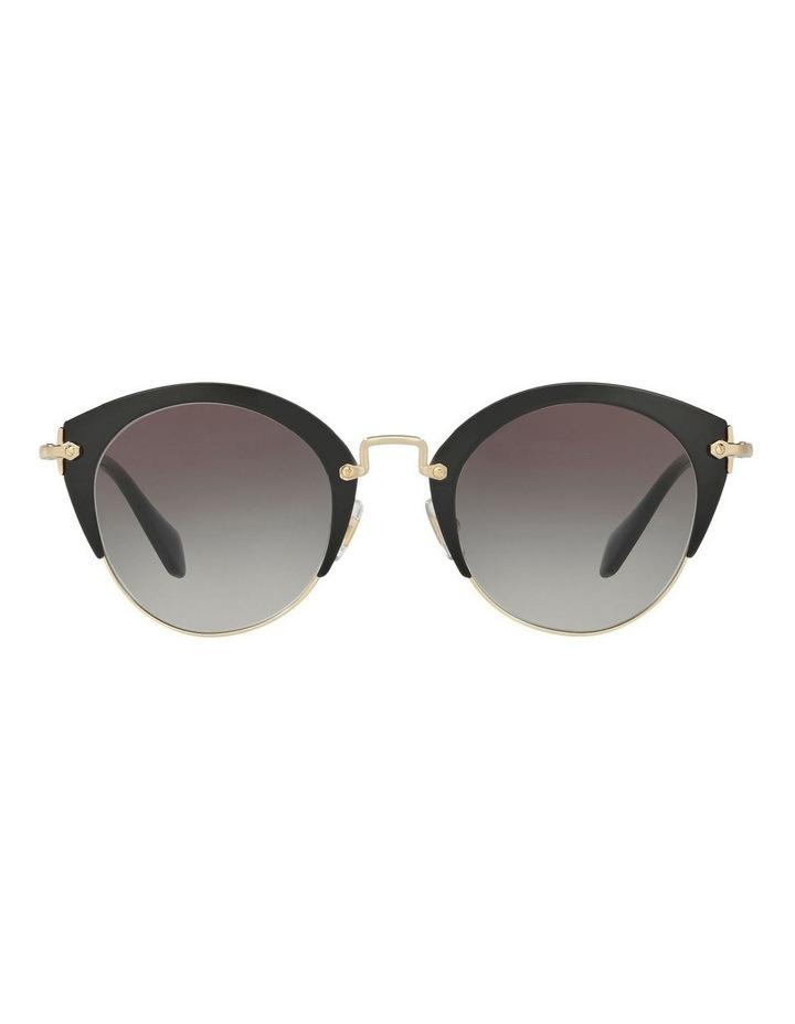MU 53RS 390938 Sunglasses image 1