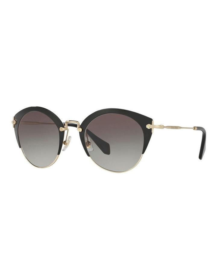 MU 53RS 390938 Sunglasses image 2