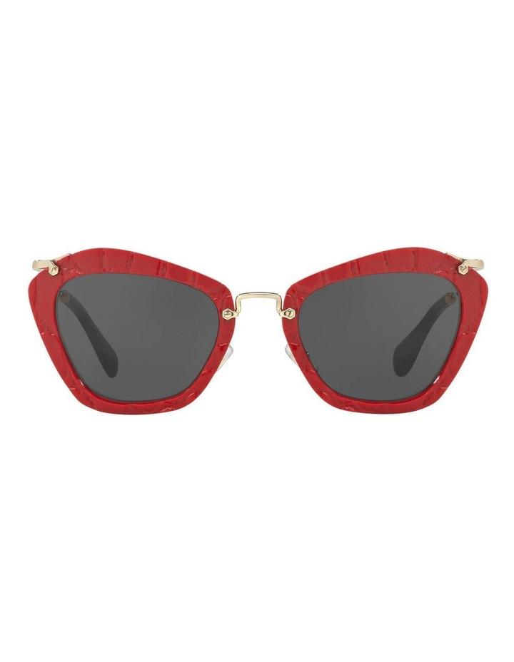 MU 10NS 396589 Sunglasses image 1