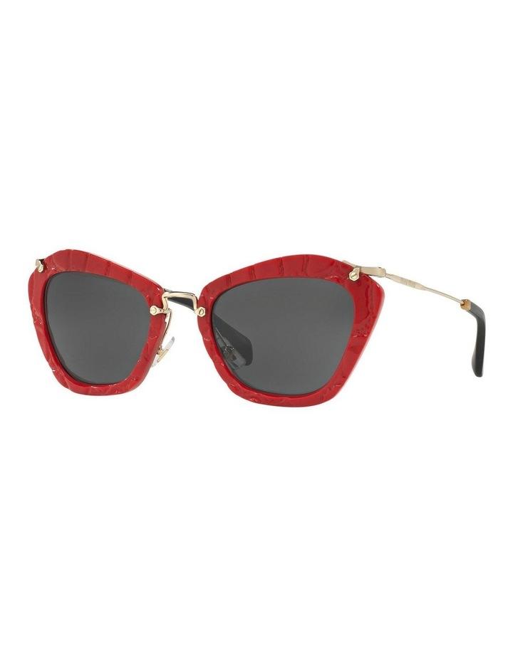 MU 10NS 396589 Sunglasses image 2